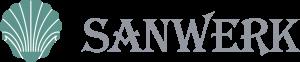 Sanwerk Logo 1036x214