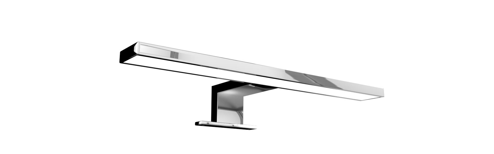 LED Lamp 30 cm